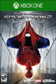 images/amazingspiderman2.jpg