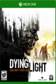 images/dyinglight.jpg