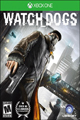 images/watchdogs.jpg